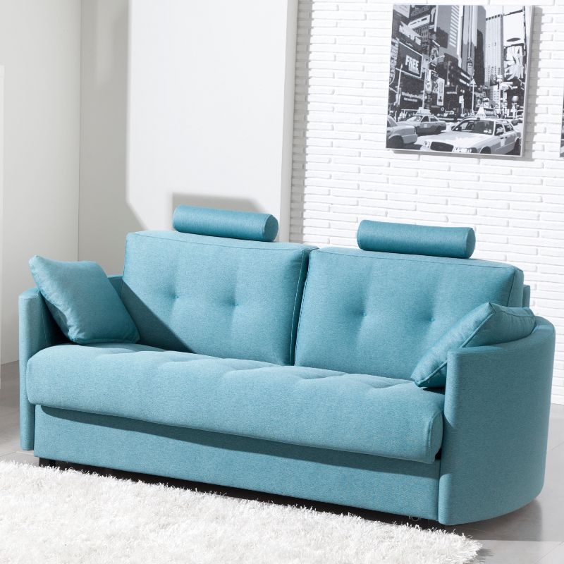 Sofas And Chairs In Cirencester Furniture Living Furniture Sofa
