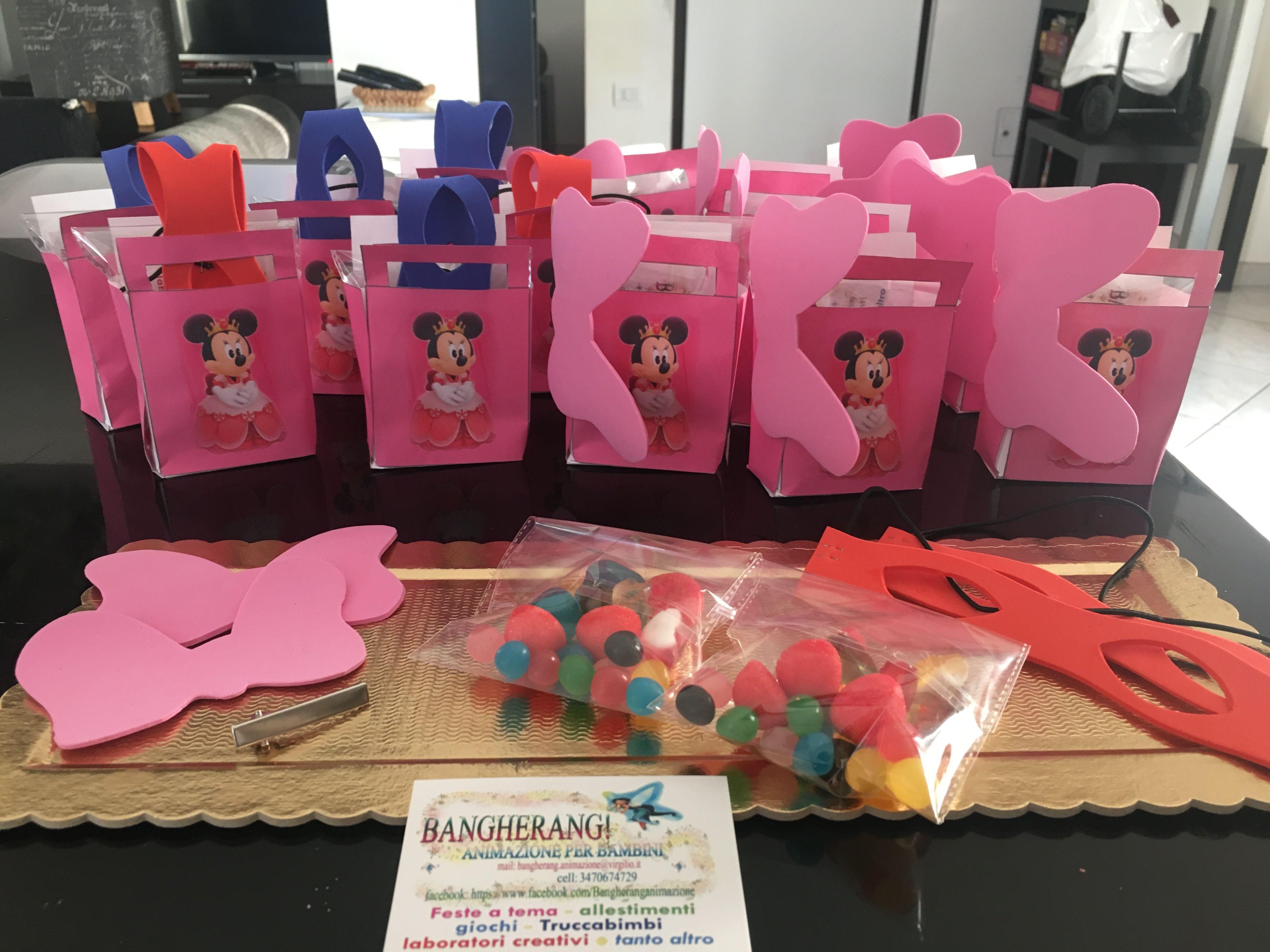 Tavolo Minnie ~ Best festa a tema minnie e topolino images