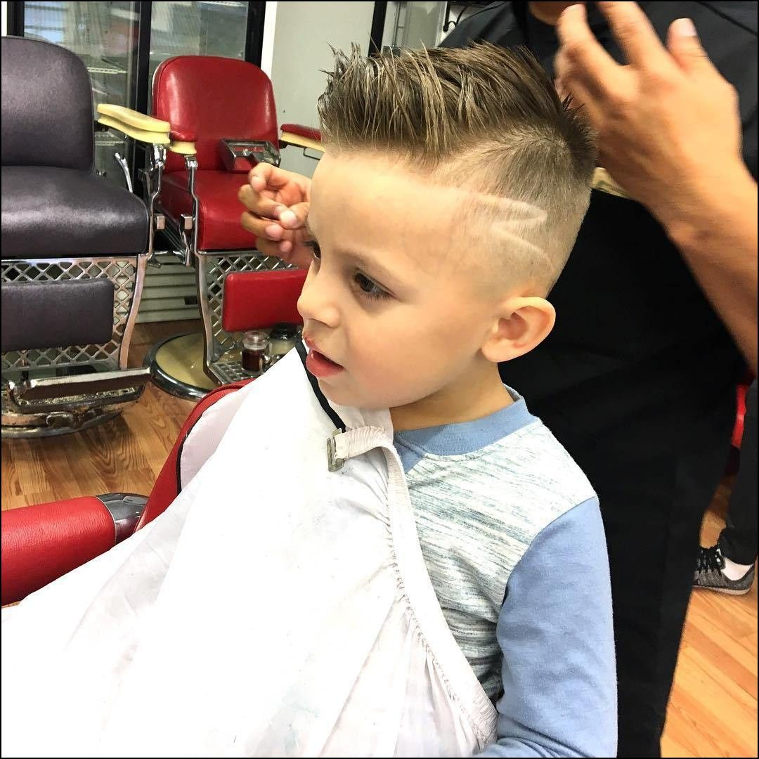 Cheap kids haircuts hairstyles ideas pinterest