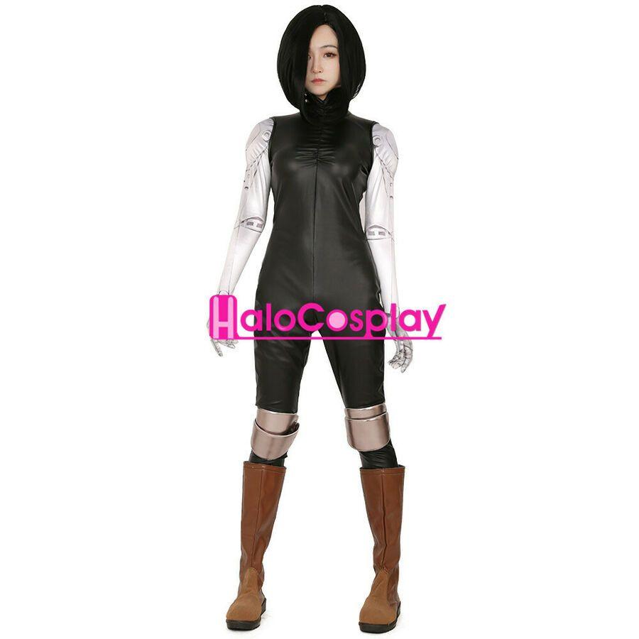 Fleece Shark Halloween Costume Leg Avenue 85312