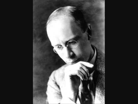 """PROKOFIEV """"CLASSICAL"""" SYMPHONY - COMPLETE ~ PRO ARTE SYMPHONY ORCHESTRA LIVE - classical symphony - http://music.onwired.biz/classical-music-videos/prokofiev-classical-symphony-complete-pro-arte-symphony-orchestra-live-classical-symphony/"""