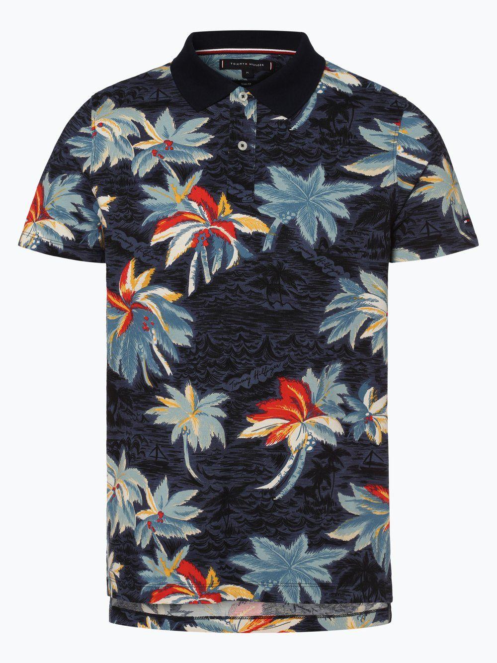 Herren Poloshirt Poloshirt Shirts Polo