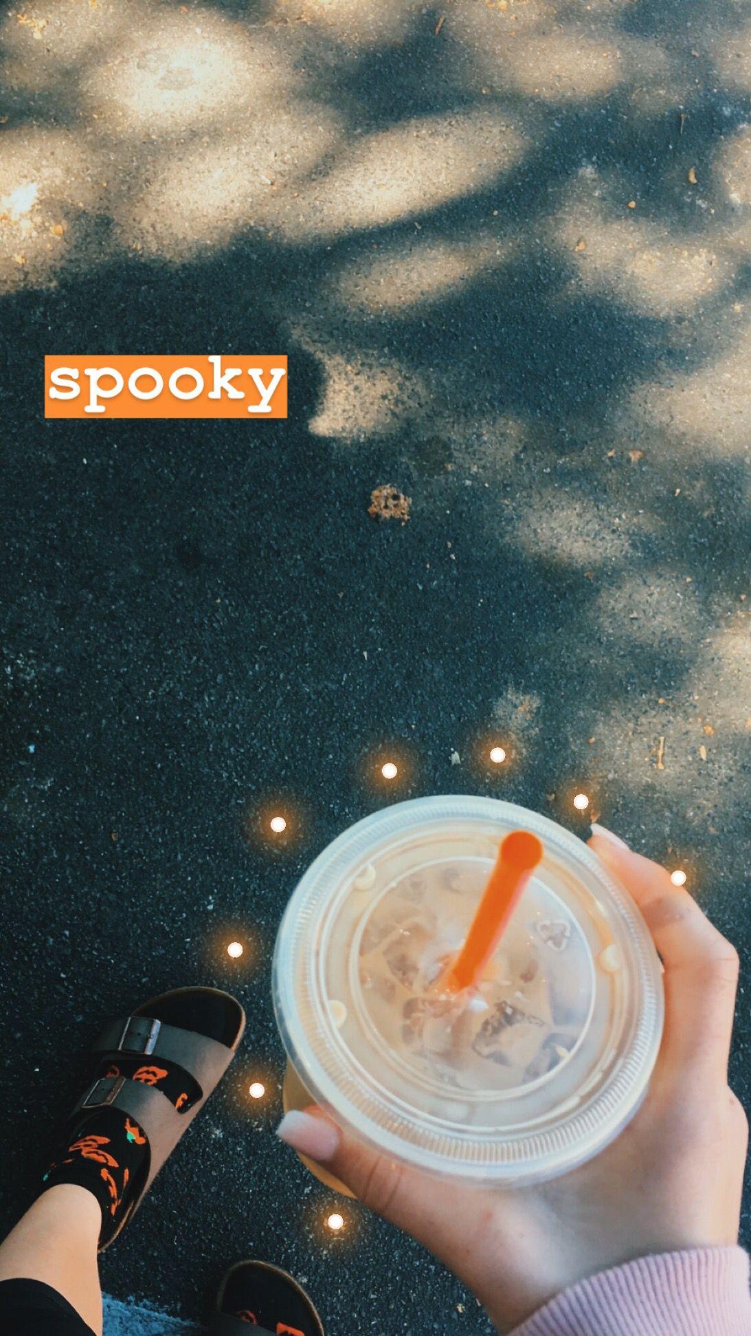 Pinterest Lollybeelily ϾŸ Instagram Story Ideas Instagram Story Instagram Inspo