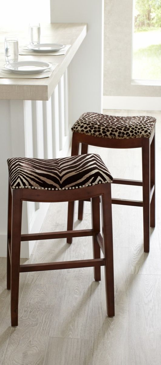 Add Some Safari Chic To Your D 233 Cor With Our Serengeti