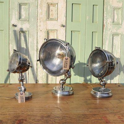 Heading Title Home Barn Diy Chandelier Lamp Light Steampunk Lamp
