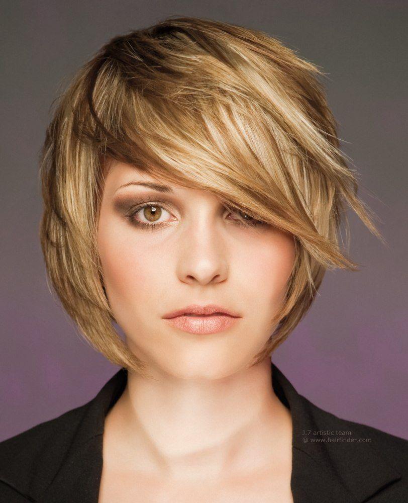 Cute short hair haare und beauty pinterest short hair