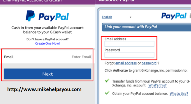 How To Send Money From Paypal Wallet To Bank Account