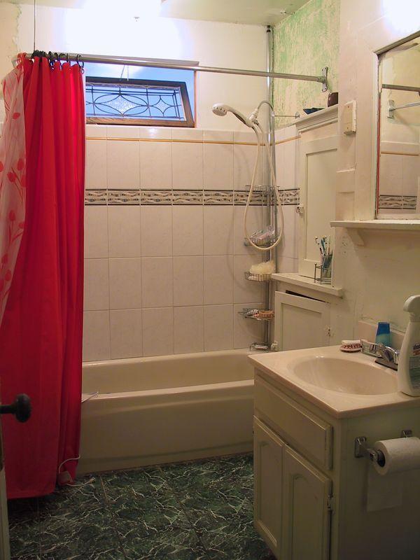 Bathroom Windows Inside Shower Ideas Pinterest Bathroom - Bathroom window fan vent for bathroom decor ideas