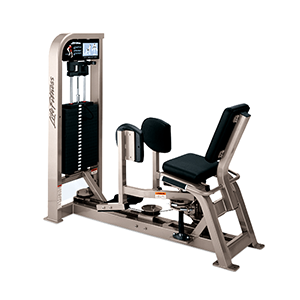 leg adduction and abduction machine  at home gym gym
