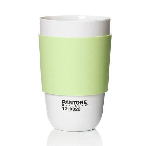 Cup Classic Butterfly 2 Pack, $19.98, now featured on Fab.