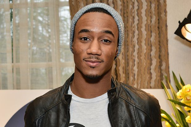 jessie usher actor instagram