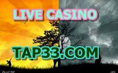 ▶♣▶[플레이온] TAP33.COM[코스타리카]▶♣▶▶♣▶[플레이온] TAP33.COM[코스타리카]▶♣▶▶♣▶[플레이온] TAP33.COM[코스타리카]▶♣▶▶♣▶[플레이온] TAP33.COM[코스타리카]▶♣▶