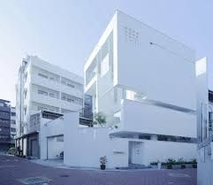 welfare center architecture에 대한 이미지 검색결과