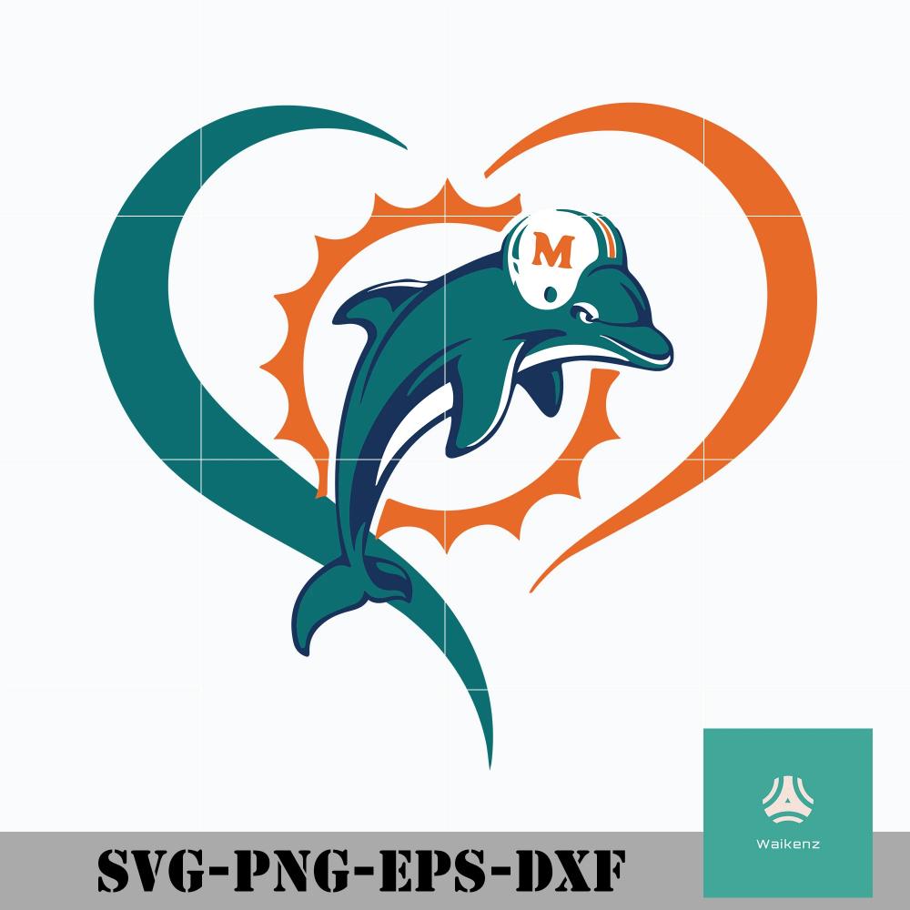 Miami Dolphins New Logo Top Design Possibilities For The Team S 2013 Look Miami Dolphins Logo Miami Dolphins Funny Miami Dolphins Wallpaper