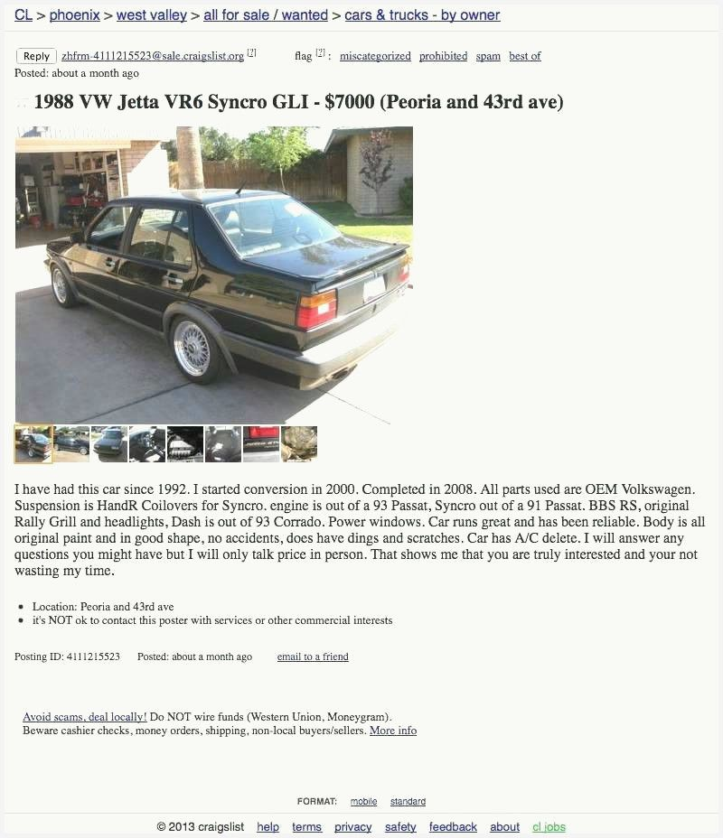 50 New Craigslist Salem oregon Cars Collection Check more