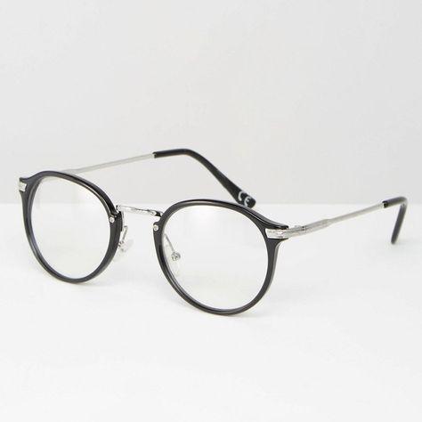 10 paires de lunettes de vue qui nous ont tapé dans l oeil   GO.GL.STYL 8ed2ea64477a