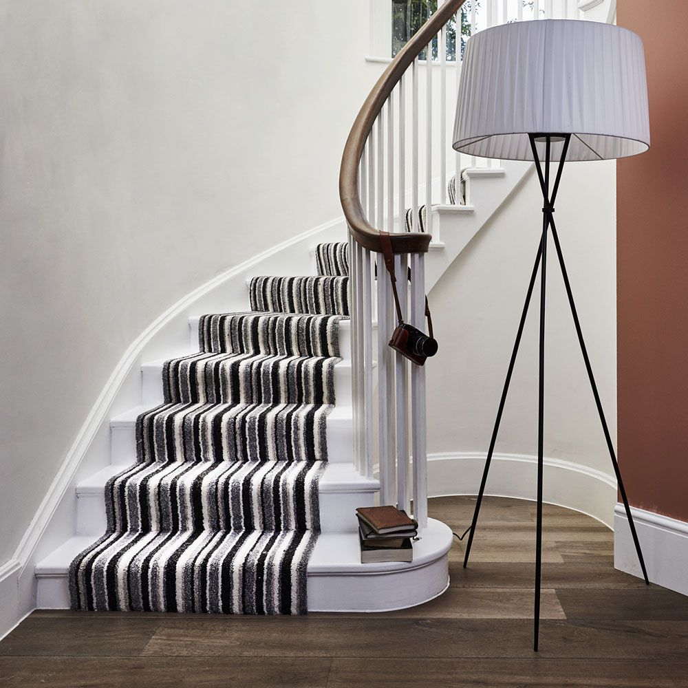 Best Stair Carpets – Our Pick Of The Most Fabulous 640 x 480