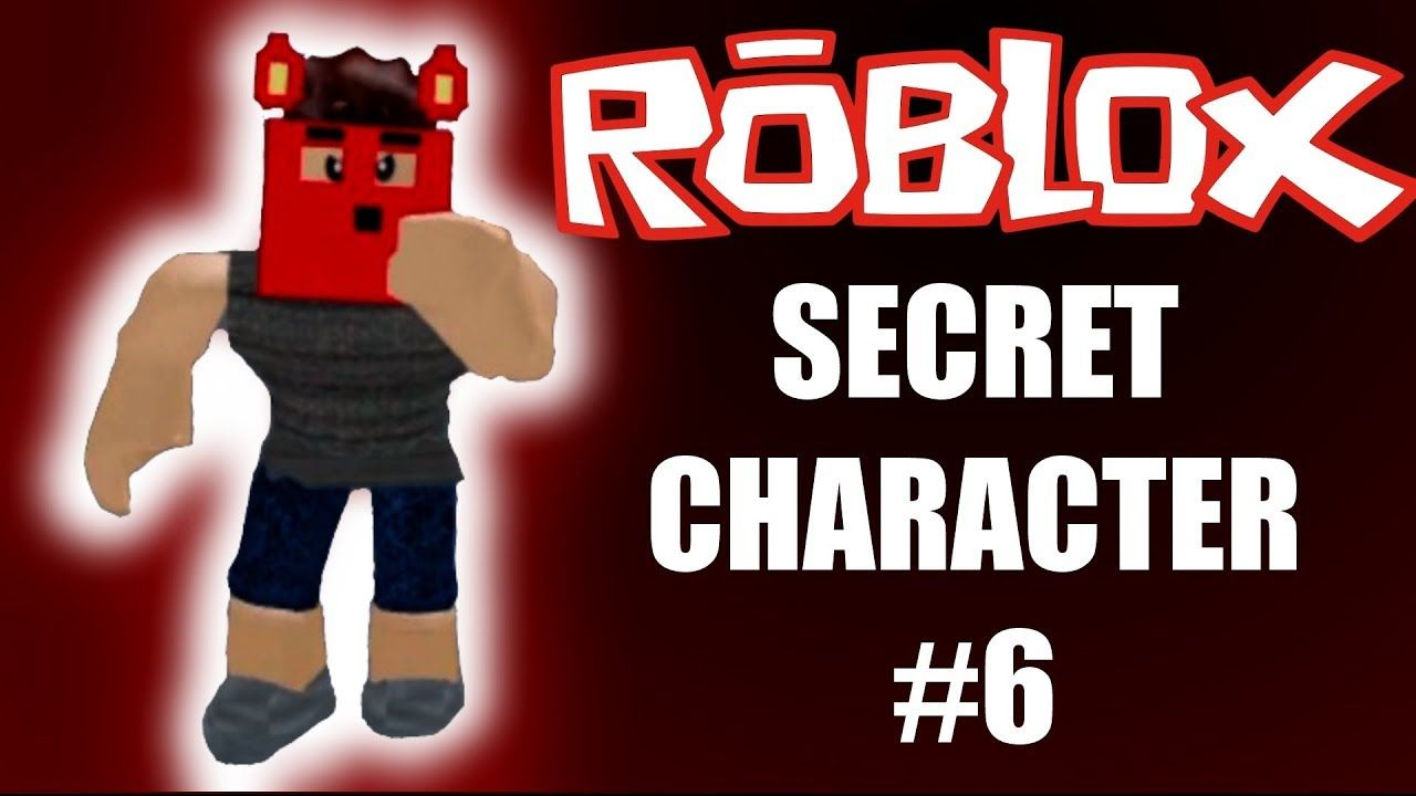 ROBLOX AFD - HOW TO FIND AFTON'S FAMILY DINER SECRET