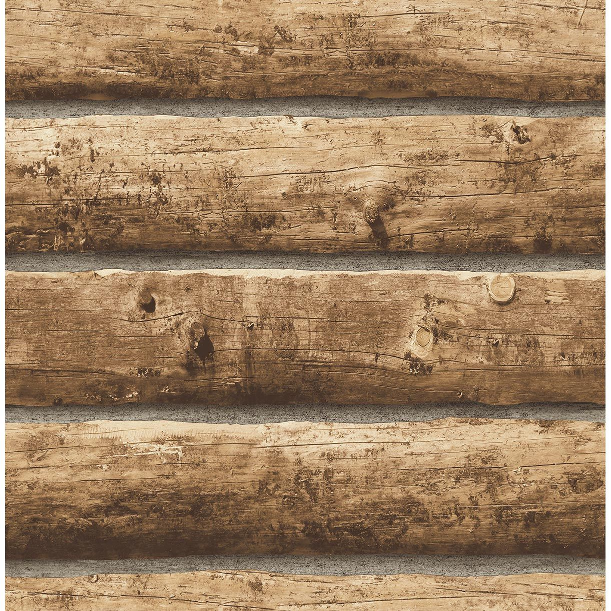 Papier Peint Vinyle 3d Planche En Bois Beige Leroy Merlin En 2020 Papier Peint Vinyle Plancher Bois Papier Peint