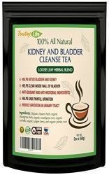 7 Best Herbs for Kidney Cleansing #kidneycleanse premium kidney cleanse and detox tea organic bladder #kidneycleanse 7 Best Herbs for Kidney Cleansing #kidneycleanse premium kidney cleanse and detox tea organic bladder #kidneycleanse