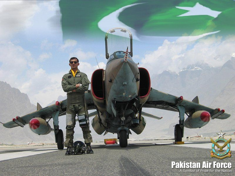 Pakistan Airforce Latest Wallpaper High Definition With Images