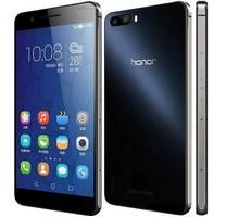 Preorder Huawei Honor 6 Plus from Flipkart - 16 Lucky Customers Win the Opportunity Meet the Royal Challengers Bangalore Team