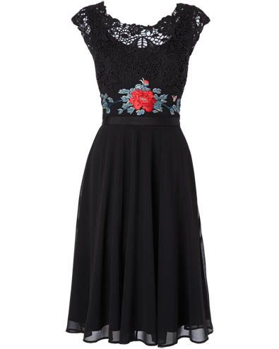 1e6f3f50508 black mexican dress...let s just be clear....LOVE!!!!
