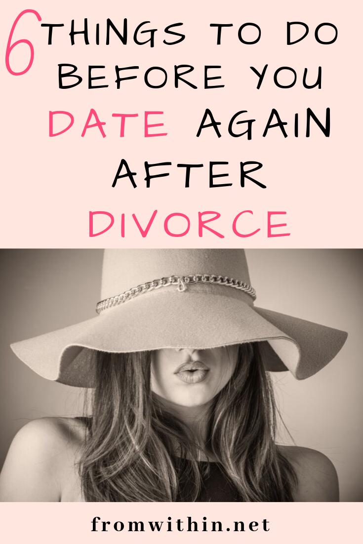 Post divorce dating are logan lerman and alexandra daddario dating
