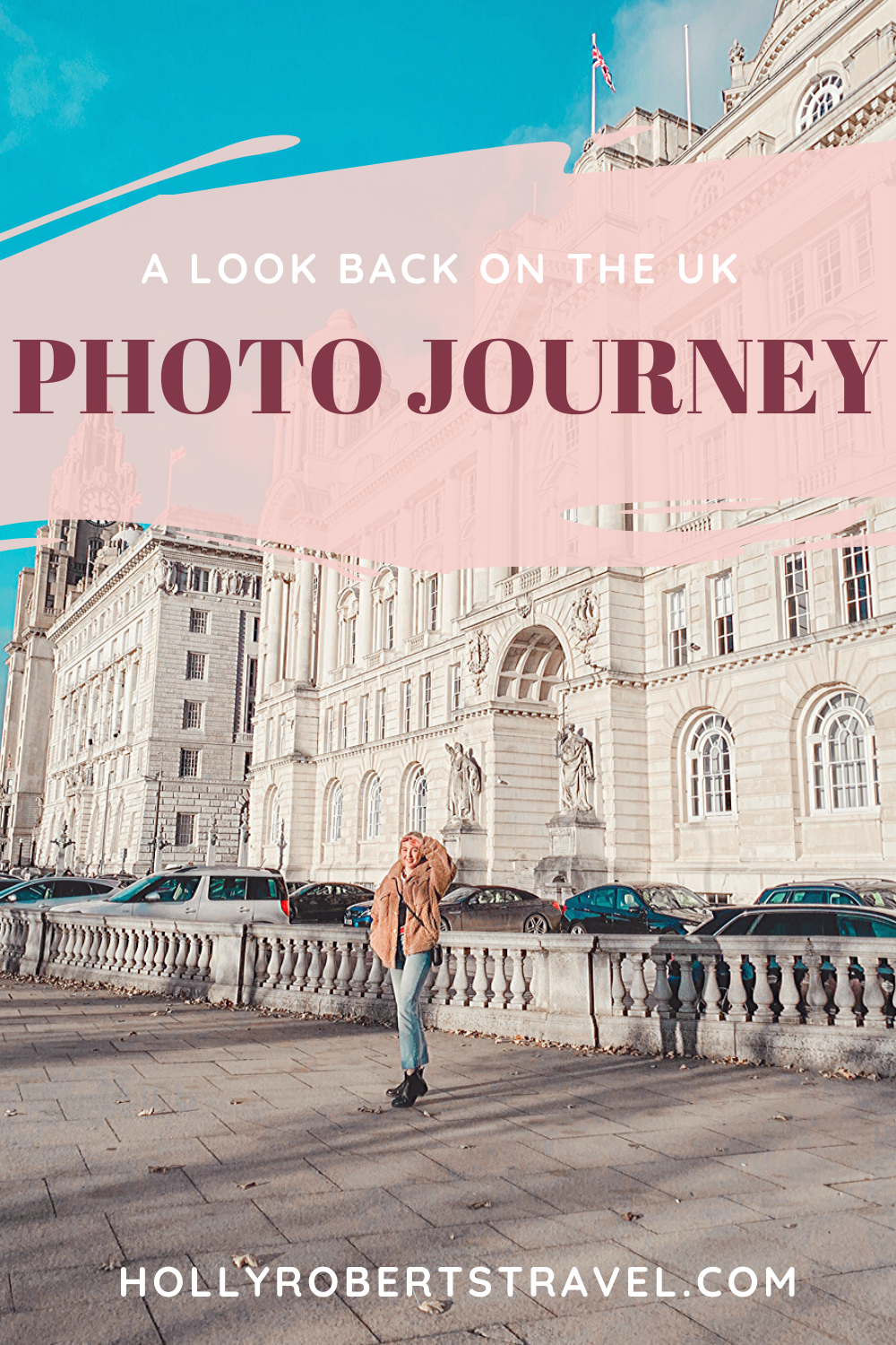 A Look Back On The Uk Photo Journey And Tips In 2020 Europe Trip Itinerary Europe Travel Scenic Destinations
