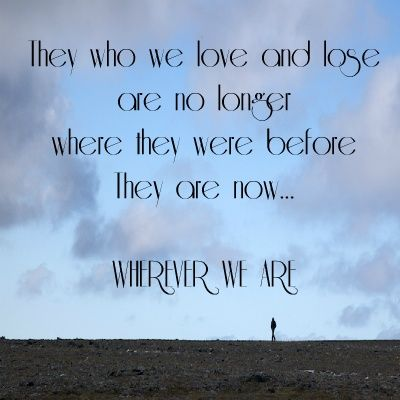 grief quotes image inspirational quotes for grief and