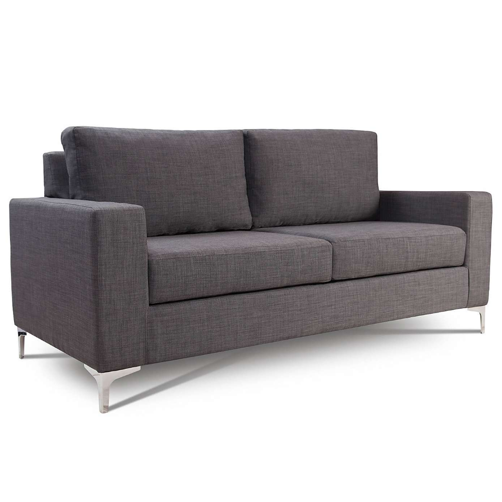 Helena 3 Seater Sofa Bed Grey Dunelm Modern Sofa Bed Gorgeous Sofa Bed 3 Seater Sofa Bed