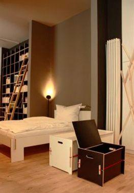 Popo Bremen kt color mit moormann bei popo bremen möbel lofts