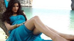 Shruthi hasansexy images