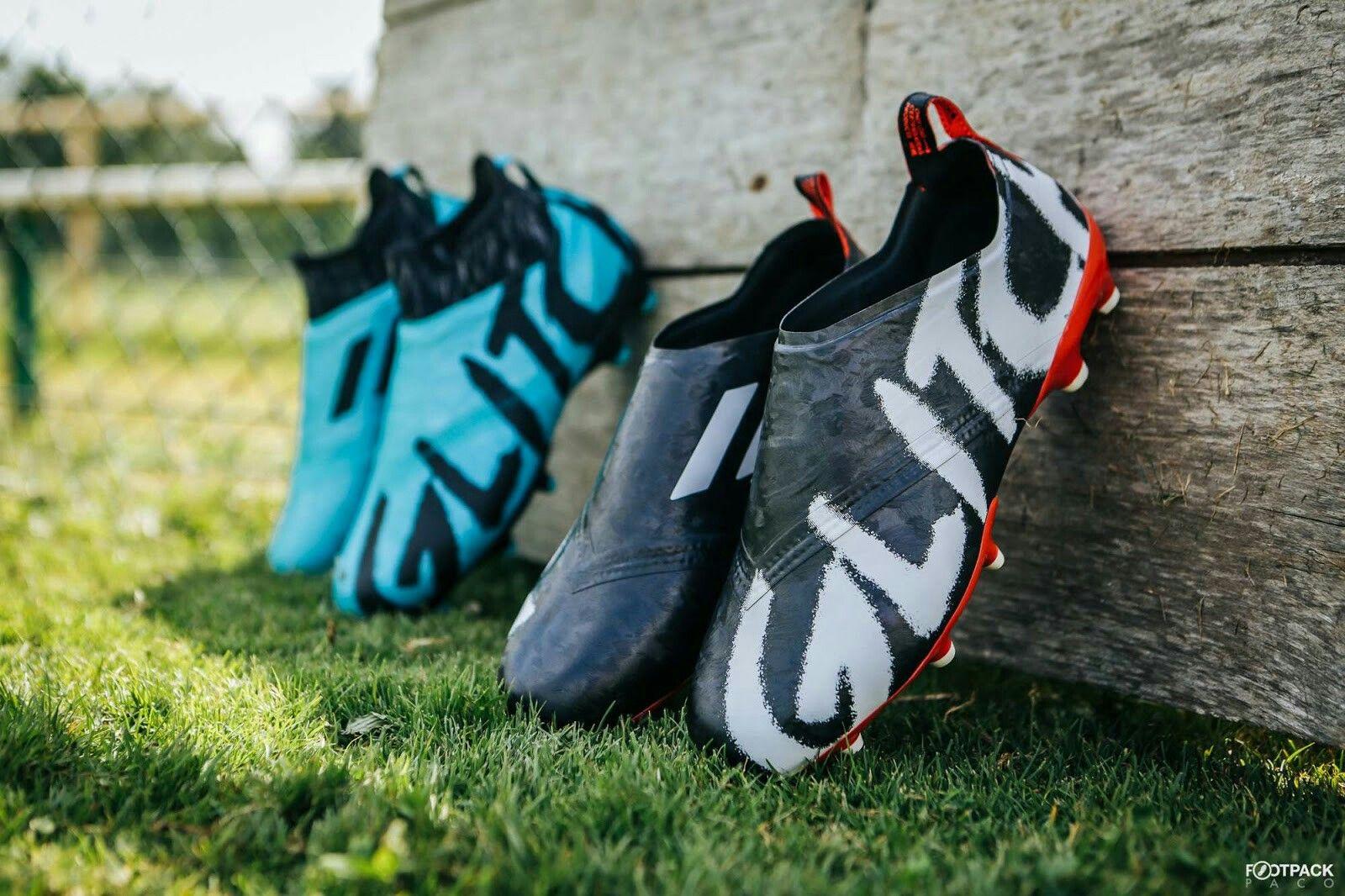 Chaussure Foot Salle Adidas Glitch Skin | Adidas Glitch Skin