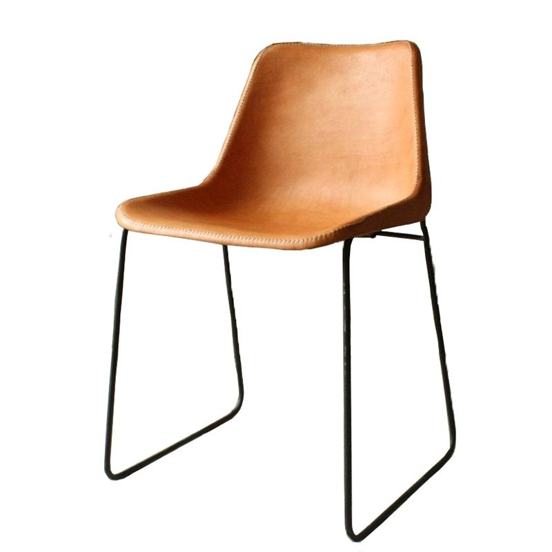 Chair Giron Low Pn913 Midcentury Modern Dining Chairs Dining