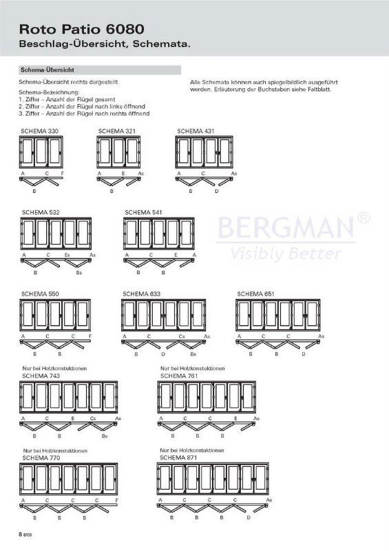 How To Draw Bifold Doors On Floor Plan Bifold Doors