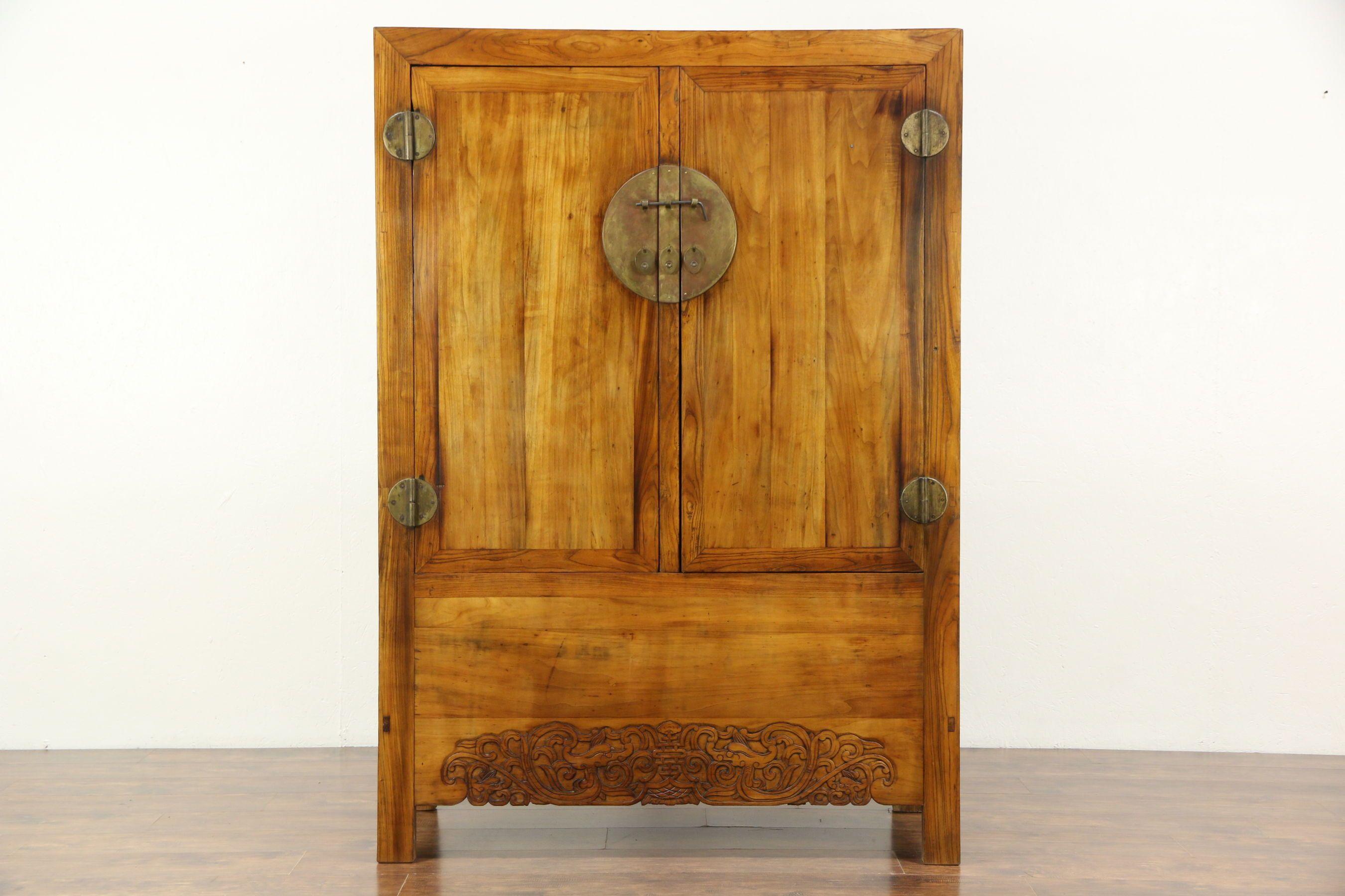 Antike Englische Cabinet Hardware Komplette Kabinett Resurfacing Mit Dem Cabinet Hardware Wenn Sie Verbrachte Zeit Und Schrankbeschlage Kuchenschrank Antike