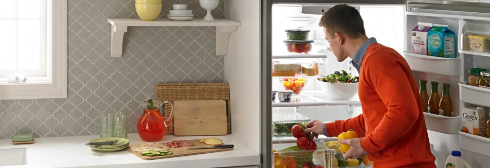 Best Refrigerator Reviews Consumer Reports In 2020 Kitchen