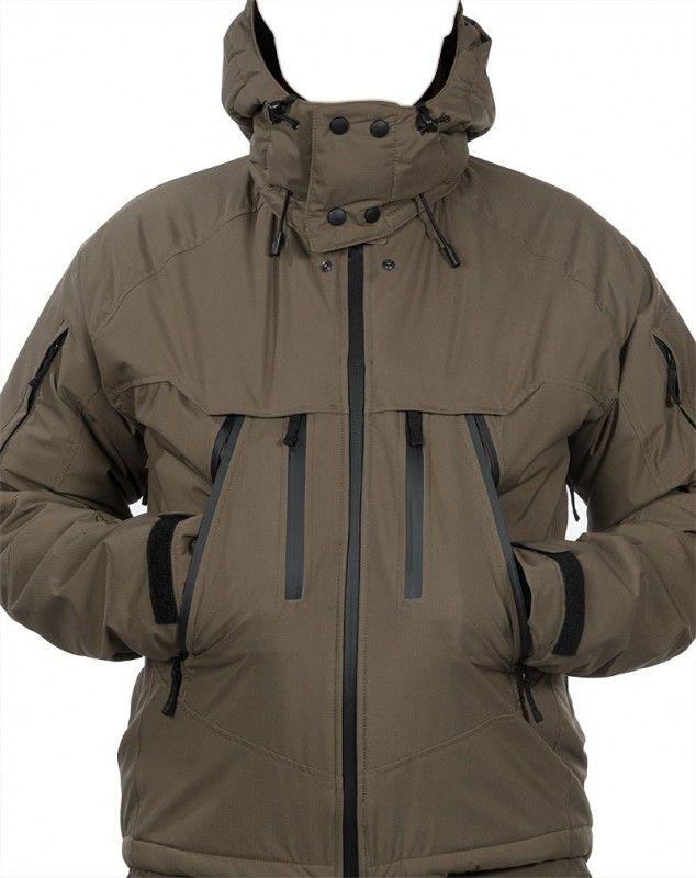 ce17d1cb6f Uf pro® delta ol 3.0 jacket