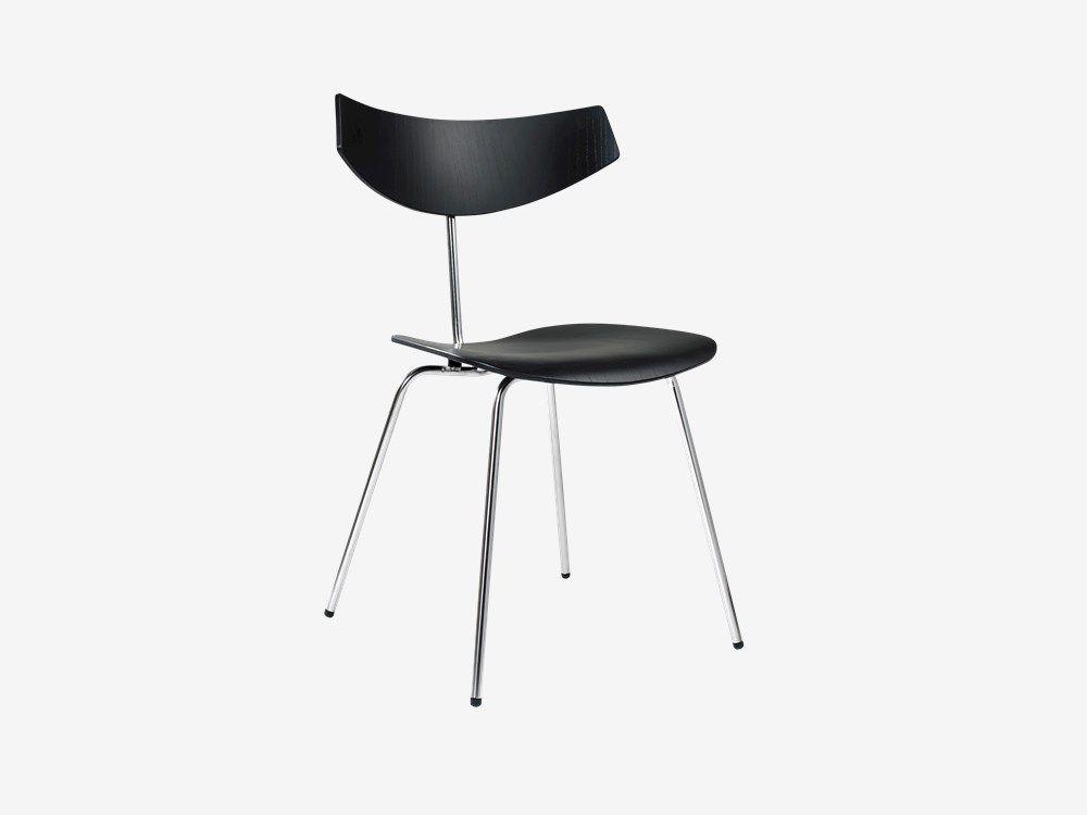 Outlet Produkt Boliacom New Home Esszimmerstühle Essstühle