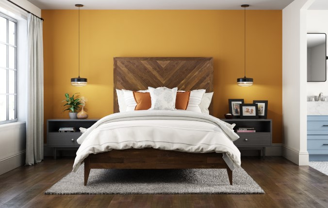 2021 color trends elevated comfort colorfully behr in on paint colors for 2021 living room id=84486