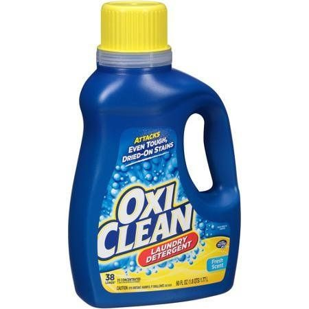 Walmart Coupon Matchup Tide Laundry Detergent Only 0 97