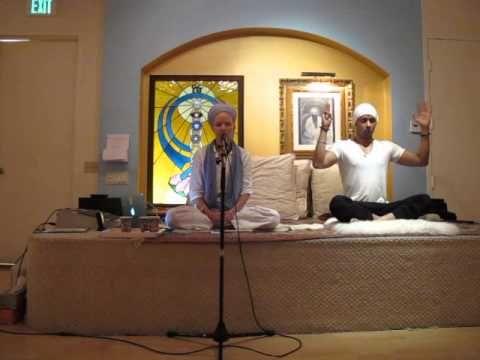 vitality and inner self  kundalini meditation kundalini
