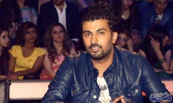 محمد سامي يكشف أن الرقابة منعت خروج Talk Show Fictional Characters Scenes
