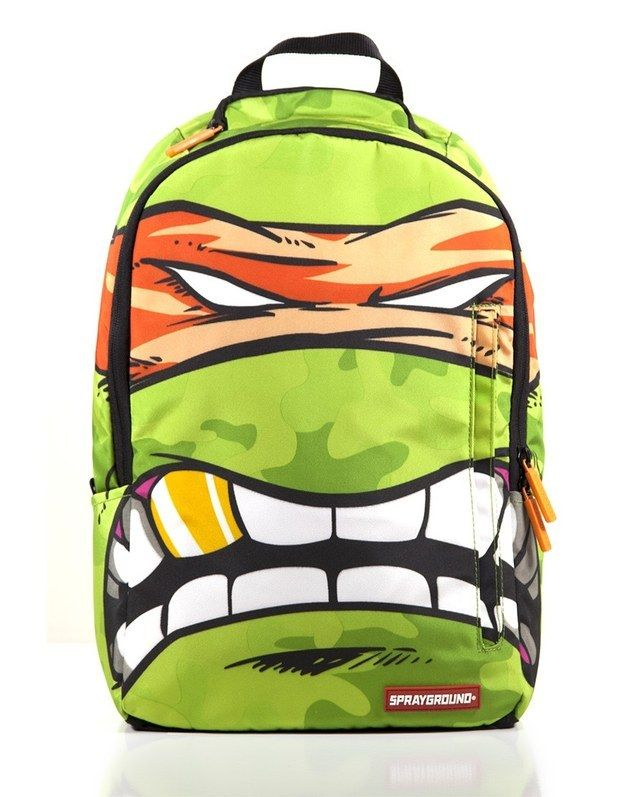 10 Back To School Backpacks That Your Kids Will Drool Over 27f5ac1a8f7