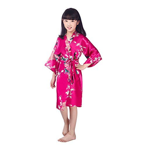 f94442596b spring autumn girls bathrobe children s bathrobes kids pajamas for boys  bath robe rabbit hooded towel poncho pink robes roupao