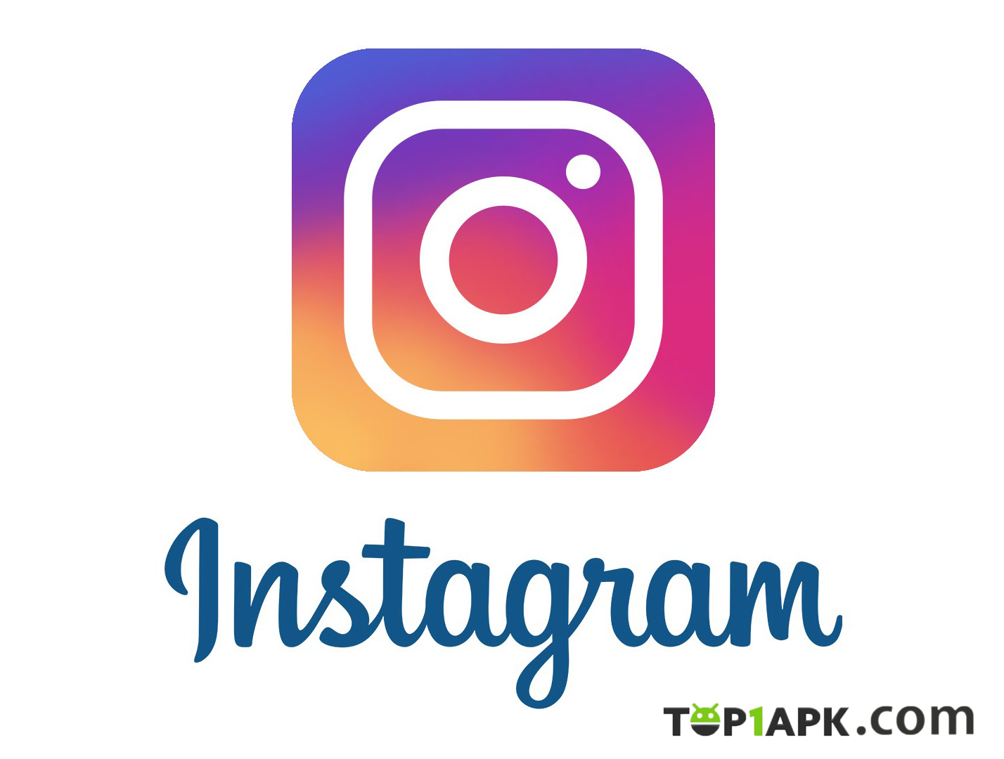 Capture And Share Your Great Moments On Instagram Apk