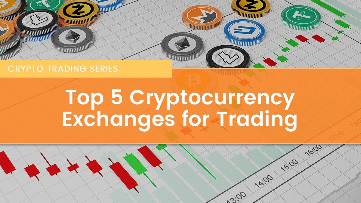 lowest fees for cryptocurrency trading