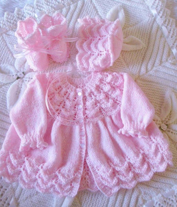 Pin de rosa zeña en Para bebes | Pinterest | Mantas de bebé ...