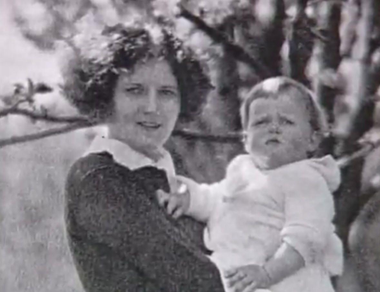 Image result for scottie fitzgerald and zelda